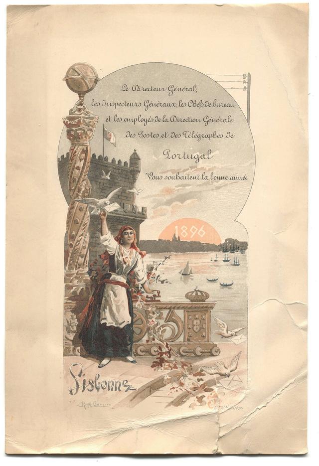 Du temps que le français était une langue internationale 11416310