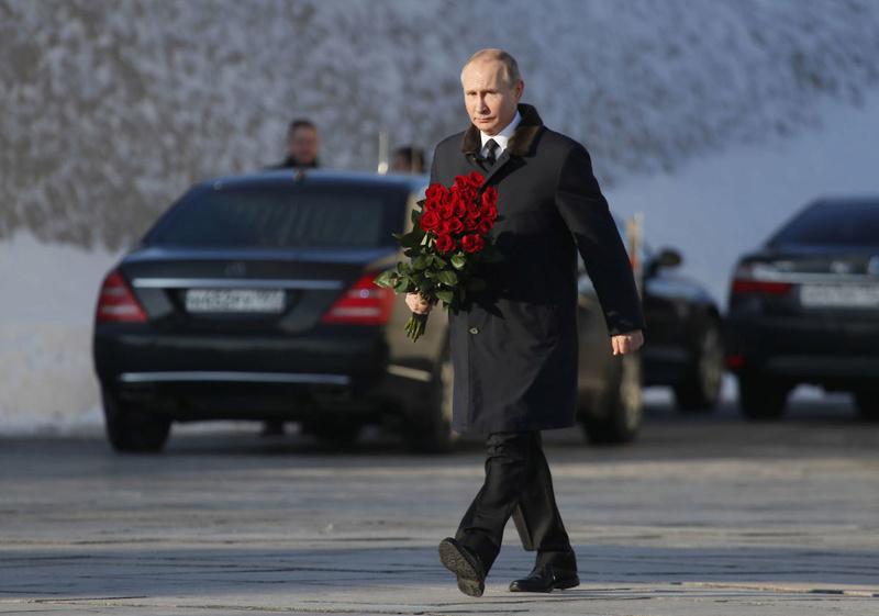 Poutine a bon goût Aaa13