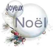 Forumactif.com : Graphisme, créations diverses.... 0_b9e210