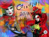 fond écran Carnaval Carnav11