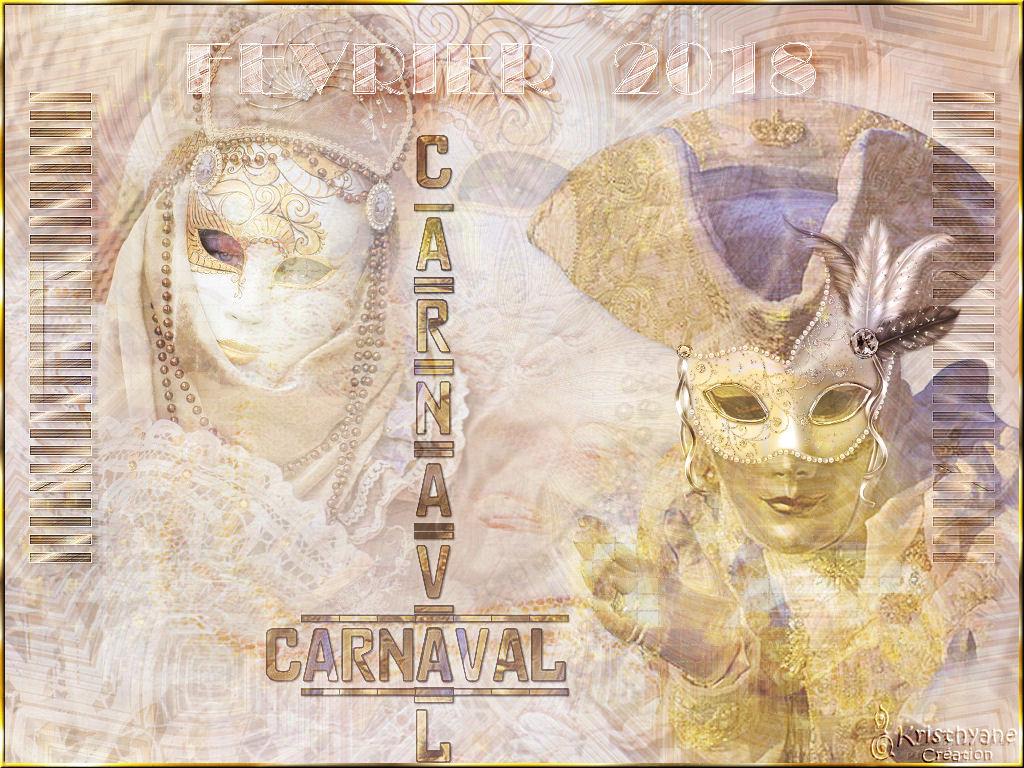 fond écran Carnaval Carnav12