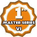 Masters Series 5ta Edición (MOD69 Extra) - INSCRIPCION Ms_6_111