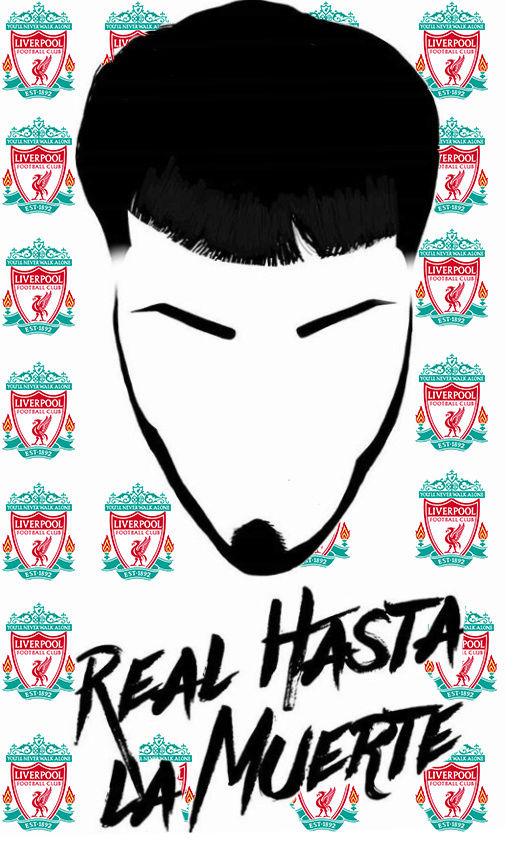 Inscribo a Liverpool Uuuu11