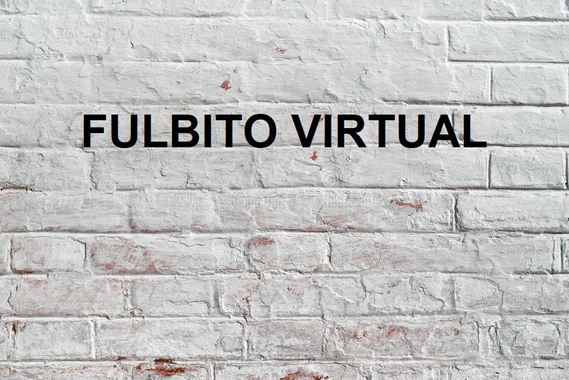 FULBITO VIRTUAL