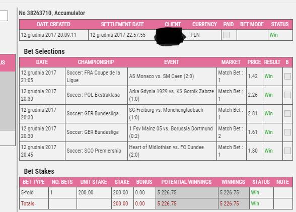 MalinaSport  750 pln na zakłady bukmacherskie - Page 2 11111110
