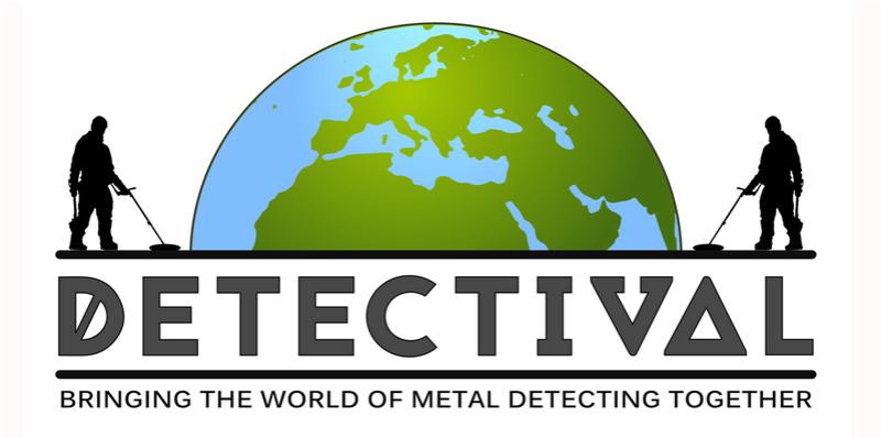 RALLYE  Détectival 15-16 septembre 2018 Detect10