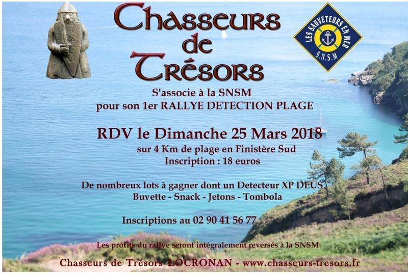 RALLYE plage Finistere sud 25 MARS 2018 Lg-b-r10