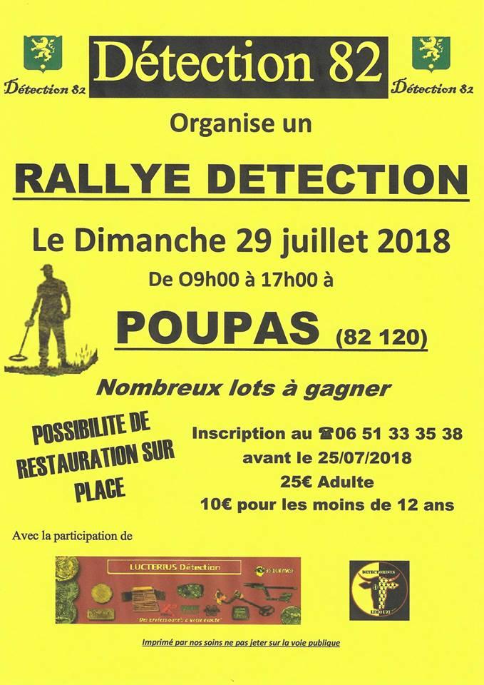 RALLYE Poupas 29 juillet 2018 Rally_10