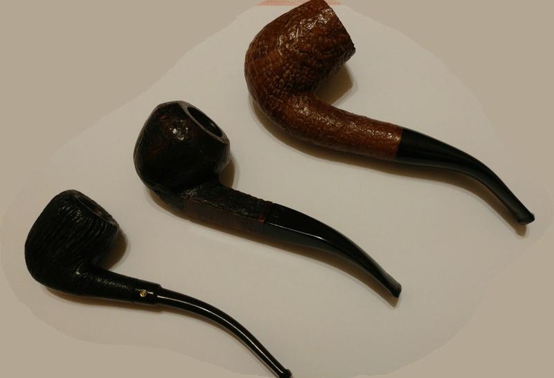 Moje lule 3_pipe10