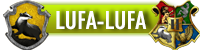 Lufa Lufa