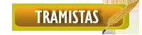 Tramistas /ADM
