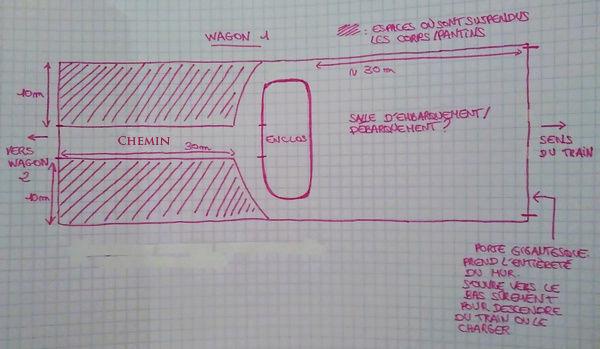 Flood secret ! Plan_w11