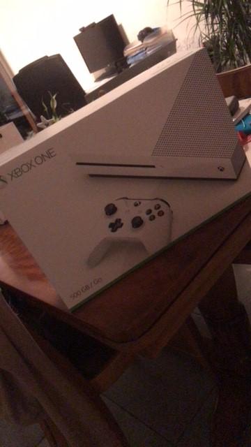 Xbox game pass  D9662b10