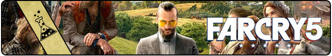 Far Cry 5 Farcry10