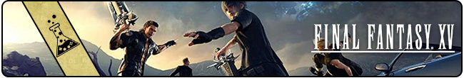 Final Fantasy XV Final_10