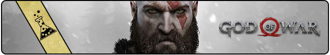 God of War God_of10
