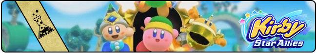 Kirby Star Allies Kirby_10