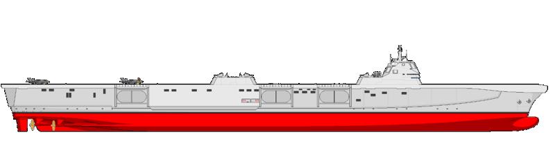 Capacités de la Marine de Guerre C2a70010
