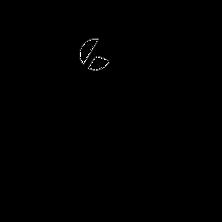 Grande cale sèche : Forme de radoub N°1 - Page 2 En_tyt15