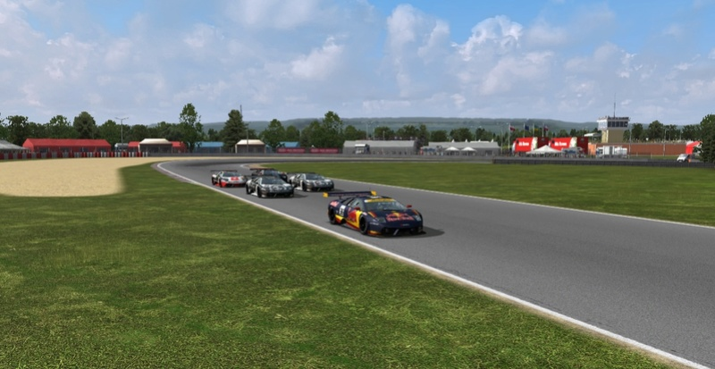 AMS track updates by Climax F1 2011_p12