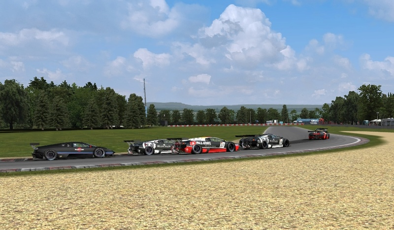 AMS track updates by Climax F1 2011_p14