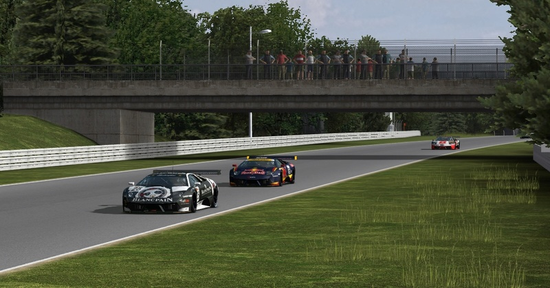 AMS track updates by Climax F1 2011_p15