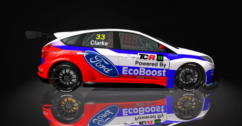 TCR mod by SimCareer - Page 4 Ams_tc15