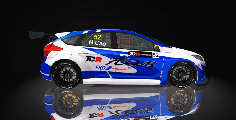 TCR mod by SimCareer - Page 4 Ams_tc16
