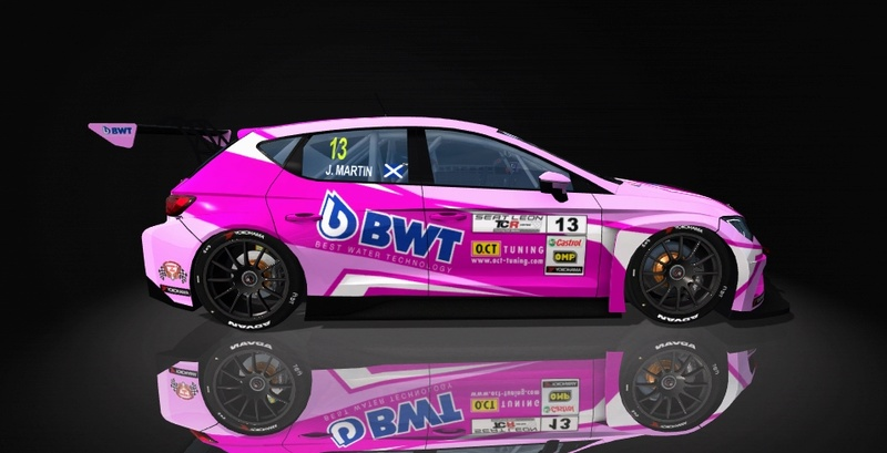TCR mod by SimCareer - Page 4 Ams_tc18