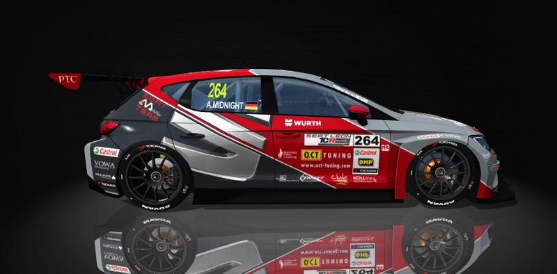 TCR mod by SimCareer - Page 4 Ams_tc19