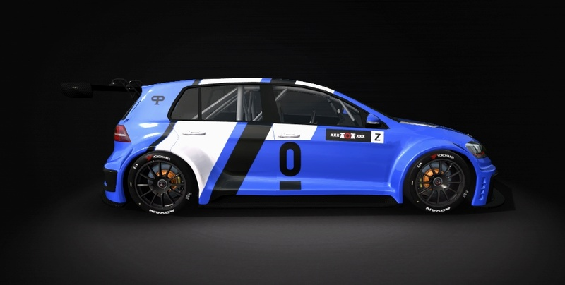 TCR mod by SimCareer - Page 4 Ams_tc20