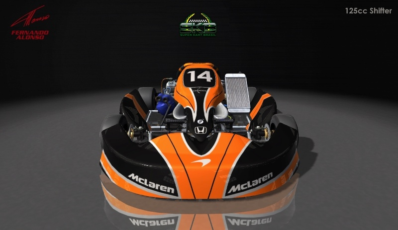 AMS track updates by Climax F1 - Page 5 Kart_a10