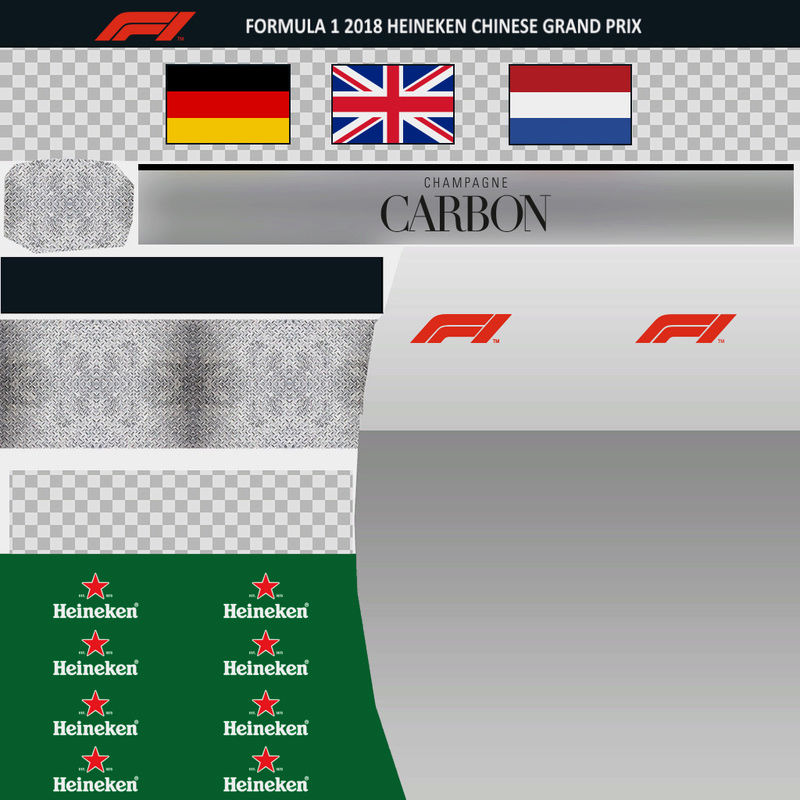 AMS track updates by Climax F1 - Page 5 Podium10