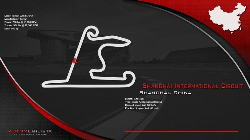 AMS track updates by Climax F1 - Page 5 Shangh17