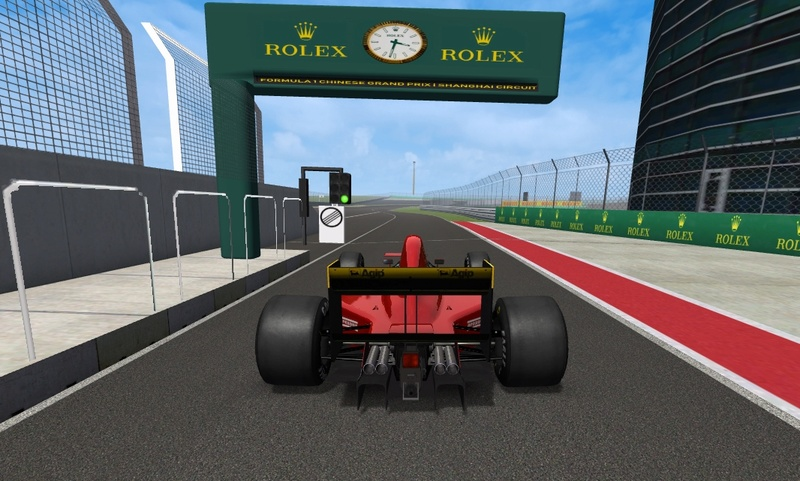 AMS track updates by Climax F1 - Page 5 Shangh19