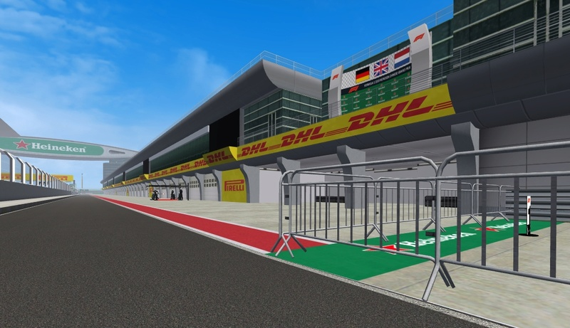 AMS track updates by Climax F1 - Page 5 Shangh20