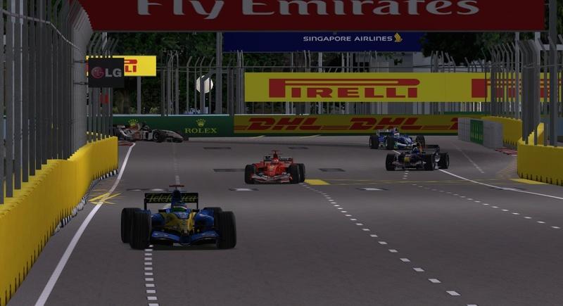 Automobilsta tracks - Page 2 Singap11