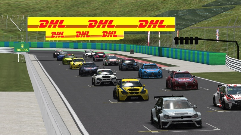 TCR mod by SimCareer - Page 2 Tcr_gr10