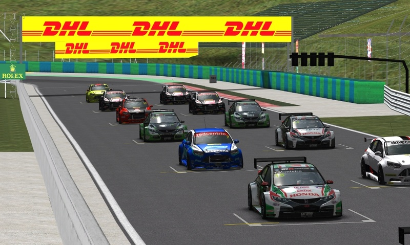 TCR mod by SimCareer - Page 2 Tcr_ho10