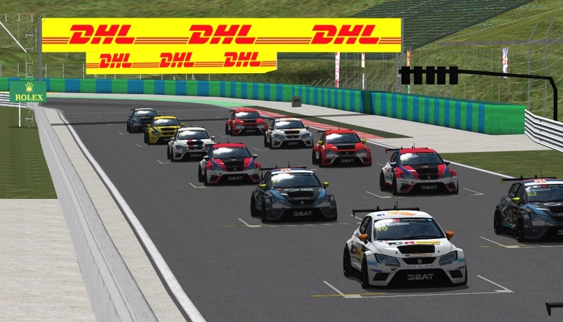 TCR mod by SimCareer - Page 2 Tcr_se10