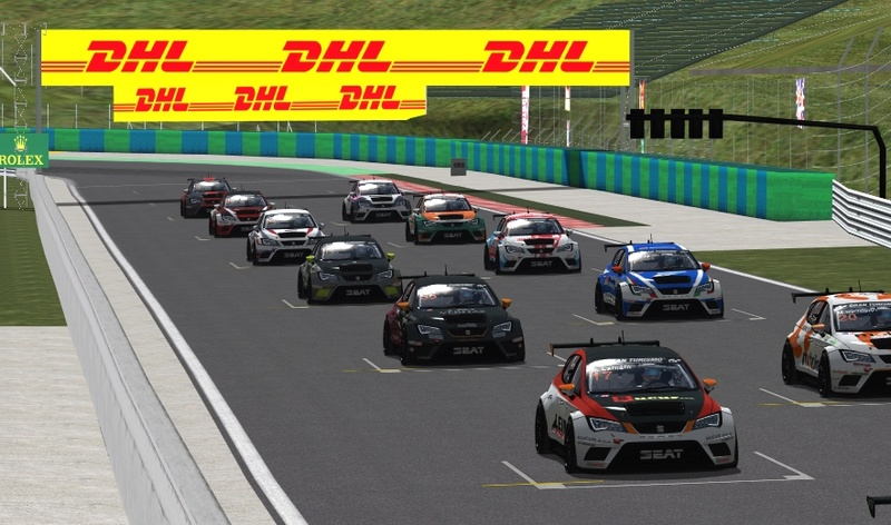 TCR mod by SimCareer - Page 2 Tcr_se11