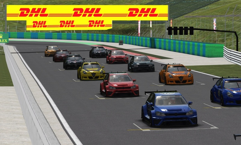 TCR mod by SimCareer - Page 2 Tcr_vw10