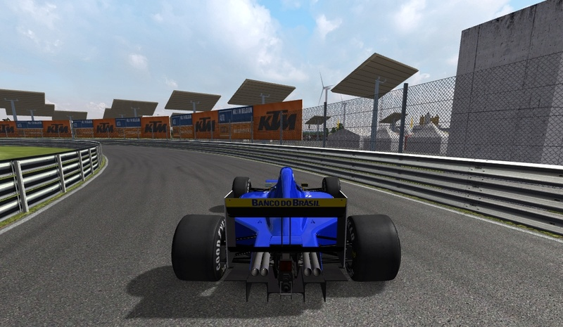AMS track updates by Climax F1 - Page 4 Zolder11