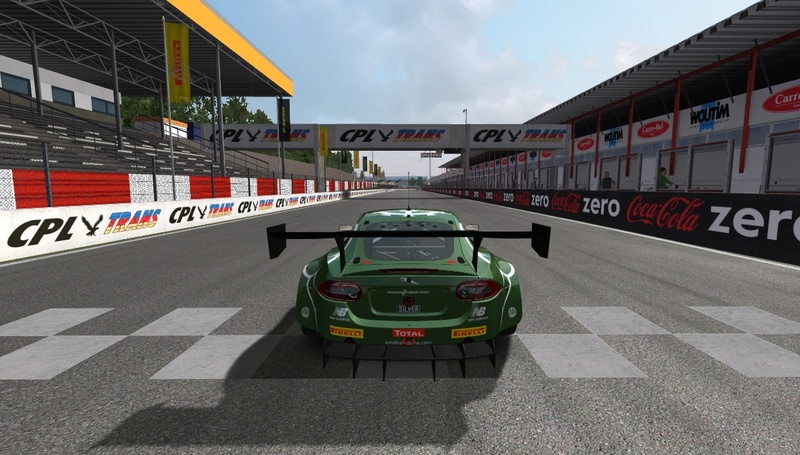 AMS track updates by Climax F1 - Page 5 Zolder15