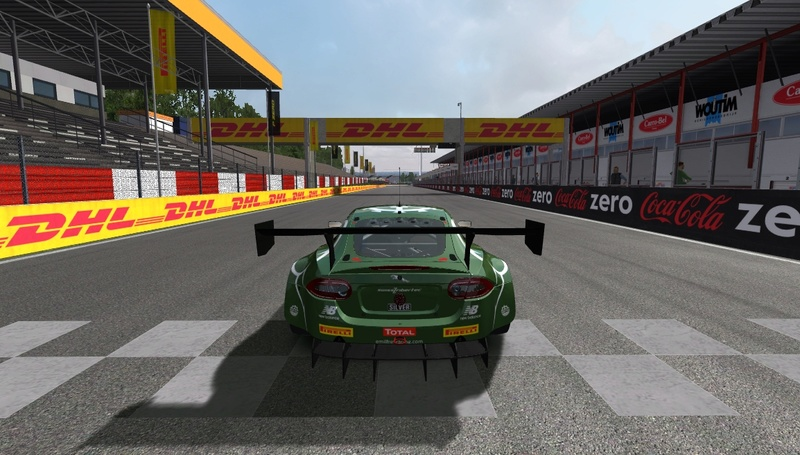 AMS track updates by Climax F1 - Page 5 Zolder16