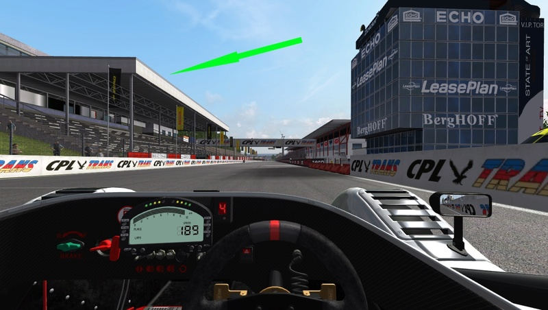 AMS track updates by Climax F1 - Page 5 Zolder28