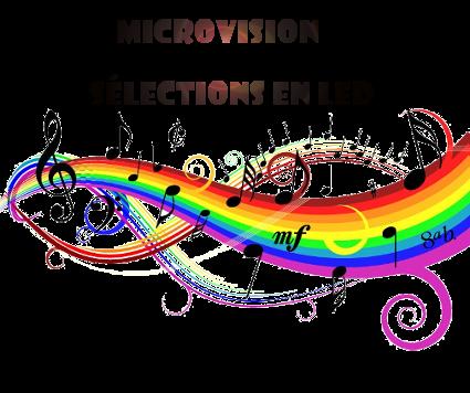 Règlement Microvision Backgr11