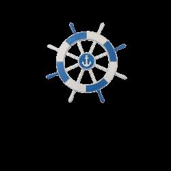 Nous marins de la flote lédonienne Marins10