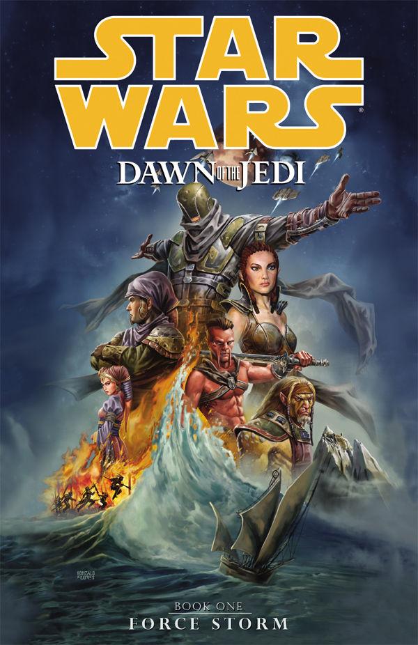 Amanecer de los Jedi: Tormenta de la Fuerza Dotj_v10