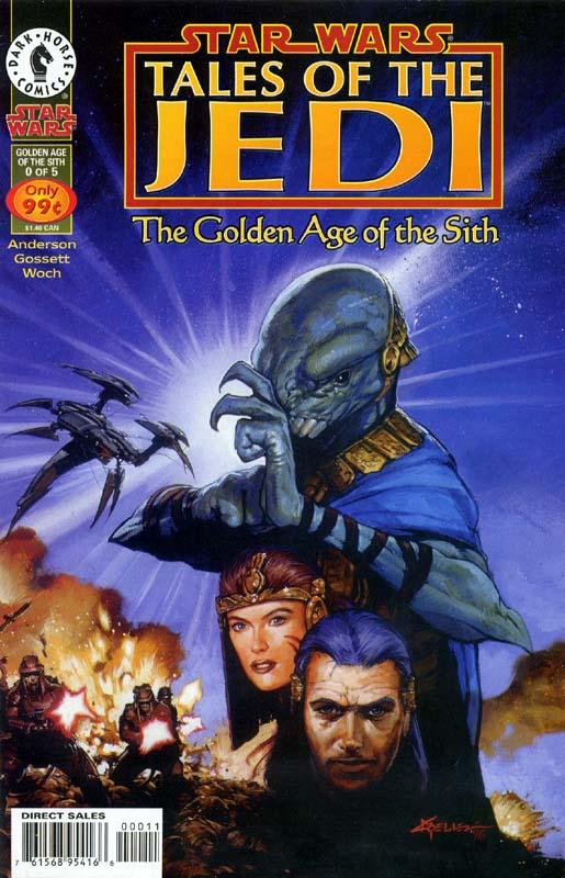 Relatos de los Jedi: La edad dorada de los Sith Tojtga10